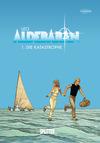 Aldebaran. Band 1