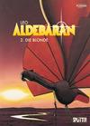 Aldebaran. Band 2