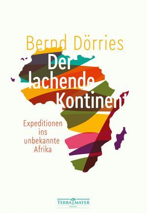 Der lachende Kontinent