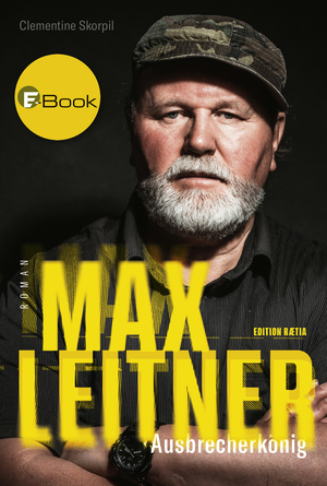 Max Leitner