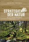 Strategien der Natur