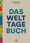 Vergrößerte Darstellung Cover: Das Welttage Buch. Externe Website (neues Fenster)