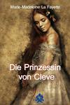 Die Prinzessin von Cleve