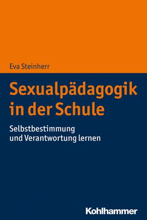 Sexualpädagogik in der Schule