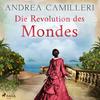 Vergrößerte Darstellung Cover: Die Revolution des Mondes. Externe Website (neues Fenster)