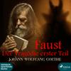 Faust - Der Tragödie erster Teil