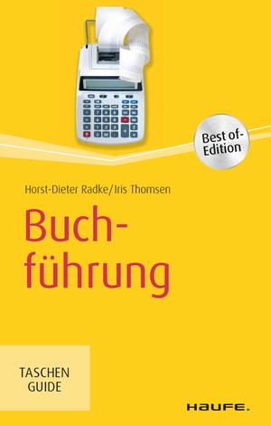 Buchführung - Best of Edition