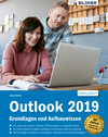 Outlook 2019 Grundlagen und Aufbauwissen