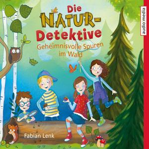Die Natur-Detektive
