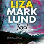 Cover des Mediums: Jagd (Ungekürzt)