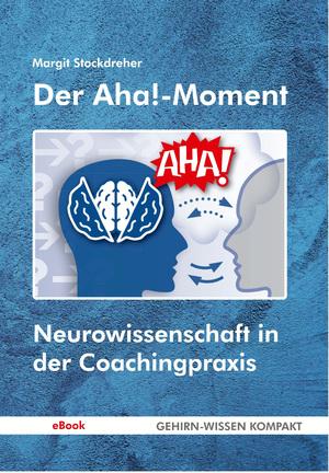 Der Aha!-Moment