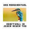 Vergrößerte Darstellung Cover: Das Morgenritual. Externe Website (neues Fenster)