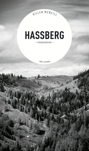 Hassberg - Frankenkrimi