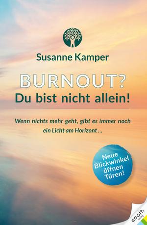 Burnout - Du bist nicht allein!