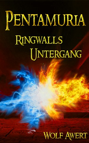 Ringwalls Untergang