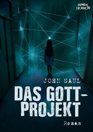 DAS GOTT-PROJEKT