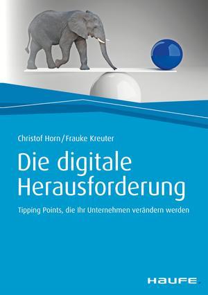 Die digitale Herausforderung