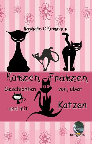 Katzenfratzen