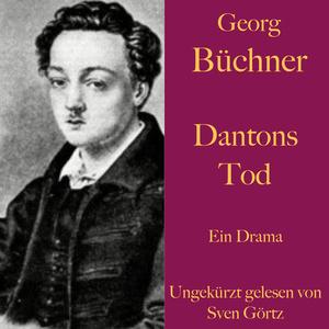 Georg Büchner: Dantons Tod