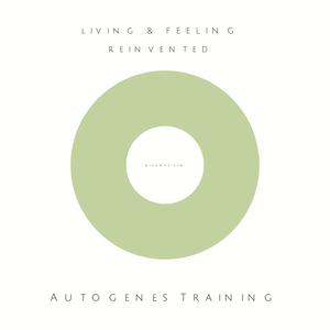 Autogenes Training: Ihr Weg zu mehr innerer Ruhe und Kraft für den Alltag