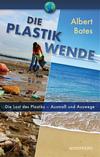 Die Plastik-Wende