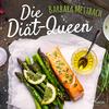 Die Diät-Queen