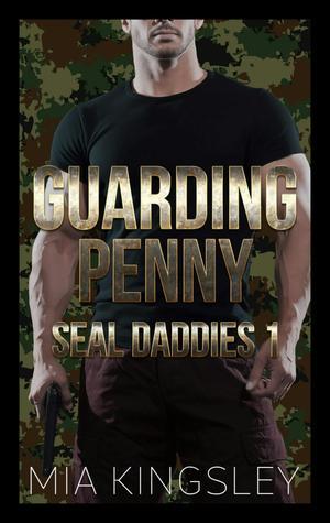 Guarding Penny