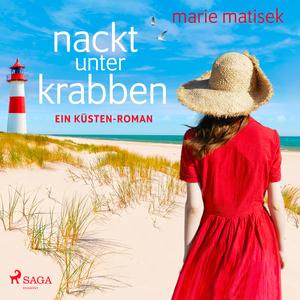Nackt unter Krabben (Ein Heisterhoog-Roman, Band 1)