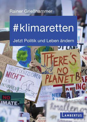 #klimaretten