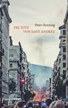 Die Tote von Sant Andreu