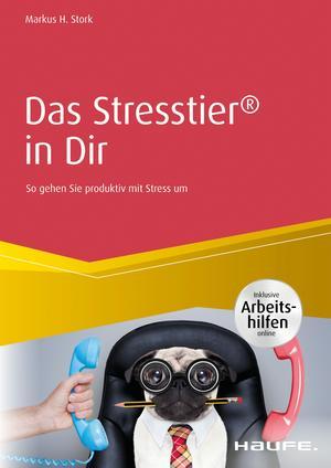 Das Stresstier® in Dir