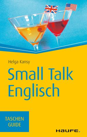 Small Talk Englisch