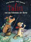 Tafiti und das Geheimnis der Sterne