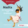 Madita - Ein Sommertag auf Birkenlund