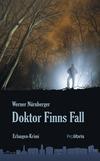 Doktor Finns Fall