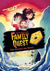Family Quest