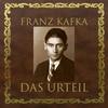 Das Urteil (Franz Kafka)