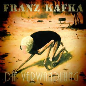 Die Verwandlung (Franz Kafka)