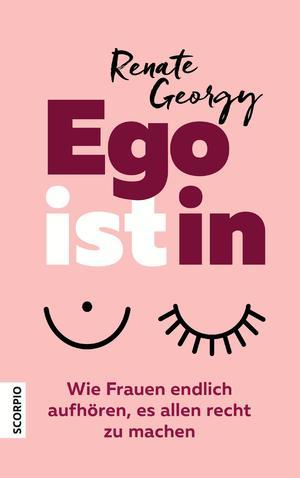 EGOistIN