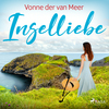 Inselliebe