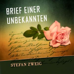 Brief einer Unbekannten (Stefan Zweig)