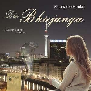 Die Bhujanga