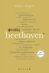 Ludwig van Beethoven. 100 Seiten