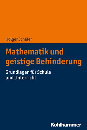 Mathematik und geistige Behinderung