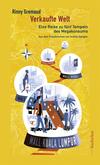 Vergrößerte Darstellung Cover: Verkaufte Welt. Externe Website (neues Fenster)
