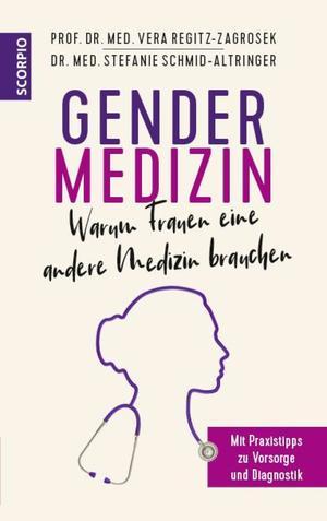 Gendermedizin: Warum Frauen eine andere Medizin brauchen