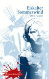 Vergrößerte Darstellung Cover: Eiskalter Sommerwind. Externe Website (neues Fenster)