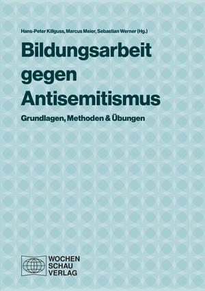 Bildungsarbeit gegen Antisemitismus