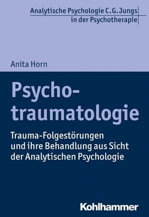 Psychotraumatologie
