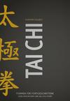 Vergrößerte Darstellung Cover: Tai Chi - Formen für Fortgeschrittene. Externe Website (neues Fenster)
